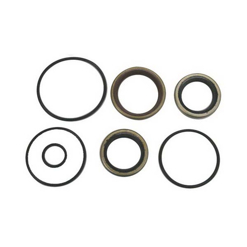 Sierra 18-4330 Crankshaft Seal Kit
