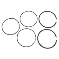 Sierra 18-3939 Piston Rings