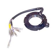 Sierra 18-5796 Trigger Assembly