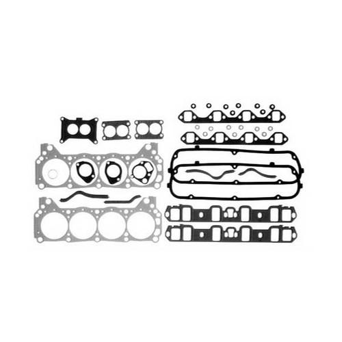 Sierra 18-4391 Intake Manifold Gasket Set