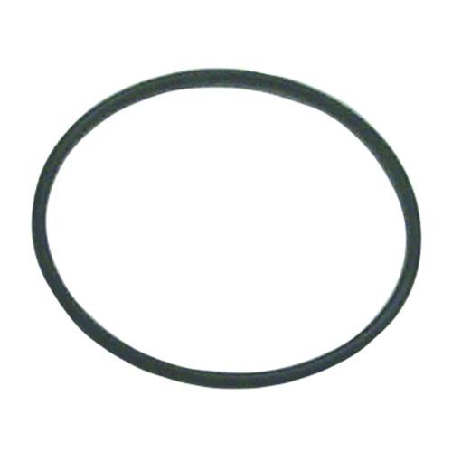 Sierra 18-7108 O-Ring