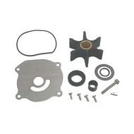 Sierra 18-3403 Water Pump Kit Replaces 0388644