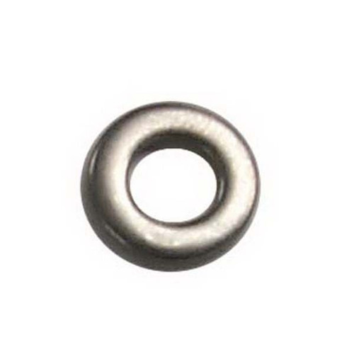 Sierra 18-4275 Washer