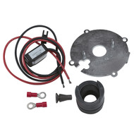 Sierra 18-5299 Electronic Conversion Kit