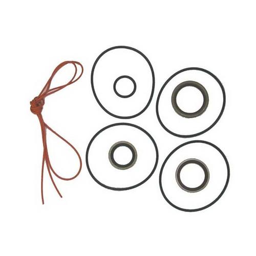 Sierra 18-4331 Crankshaft Seal Kit