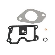 Sierra 18-7004 Carburetor Kit Replaces 1395-6200