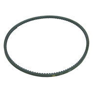 Sierra 18-5949 Alternator Drive Belt