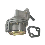 Sierra 18-7268 Fuel Pump Replaces 3855276