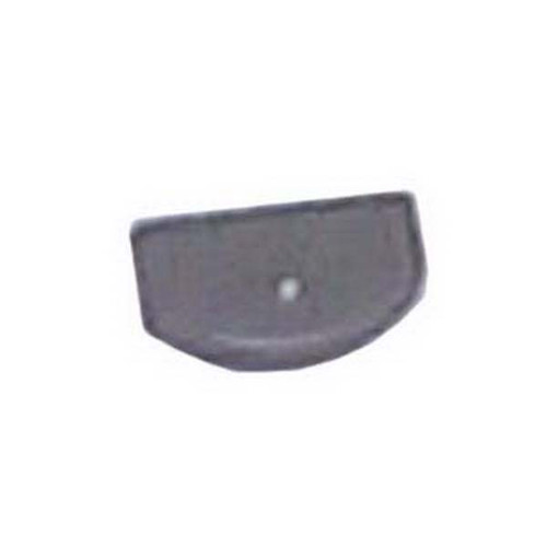 Sierra 18-3404 Impeller Key