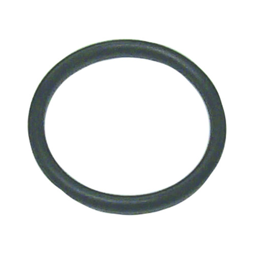 Sierra 18-7170 O-Ring Replaces 25-33504
