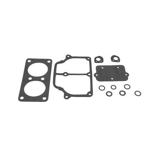 Sierra 18-7005 Carburetor Kit Replaces 1395-6452