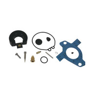 Sierra 18-7766 Carburetor Kit Replaces 6H3-W0093-02-00