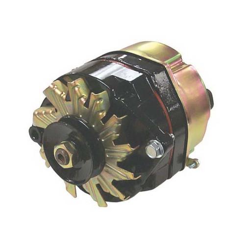 Sierra 18-5950 Alternator
