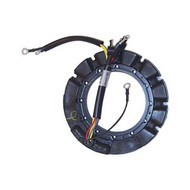 Sierra 18-5865 Stator Replaces 398-5704A7