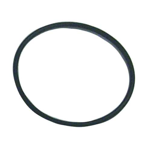 Sierra 18-7401-9 O-Ring (Priced Per Pkg Of 5)