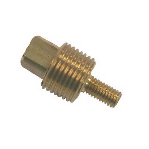 Sierra 18-6021 Anode Plug