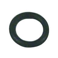 Sierra 18-7109 O-Ring