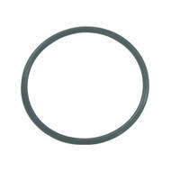 Sierra 18-7457 O-Ring