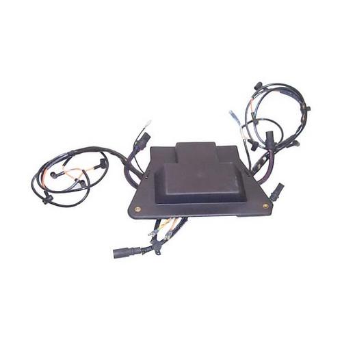 Sierra 18-5773 Power Pack