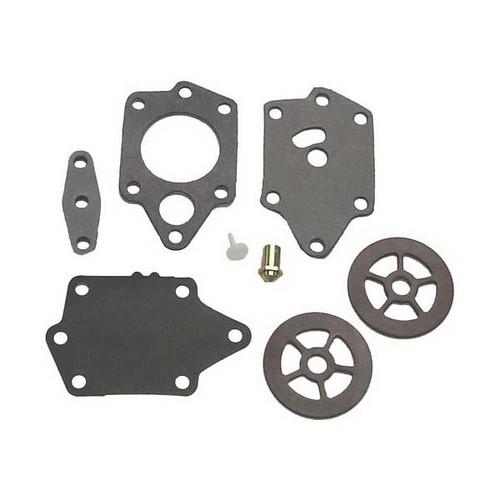 Sierra 18-7820 Fuel Pump Kit Replaces 0393103