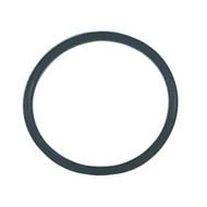 Sierra 18-7403 O-Ring
