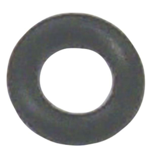Sierra 18-7145 O-Ring Replaces 25-64068