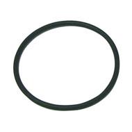 Sierra 18-7171 O-Ring
