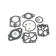 Sierra 18-7007 Carburetor Kit Replaces 1399-5135