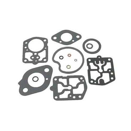 Sierra 18-7007 Carburetor Kit Replaces 1399-5135