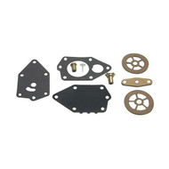 Sierra 18-7821 Fuel Pump Kit Replaces 0398514
