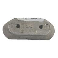 Sierra 18-6100 Anode Magnesium