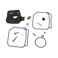 Sierra 18-7768 Carburetor Kit
