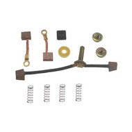 Sierra 18-5697 Brush & Spring Kit Replaces 0385952