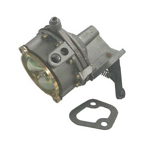 Sierra 18-7271 Fuel Pump