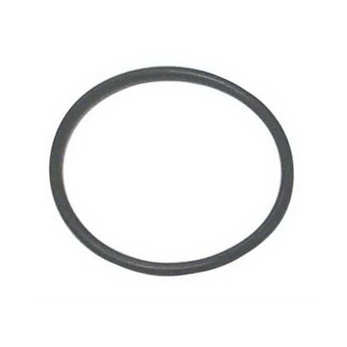 Sierra 18-7110 O-Ring Replaces 0335523