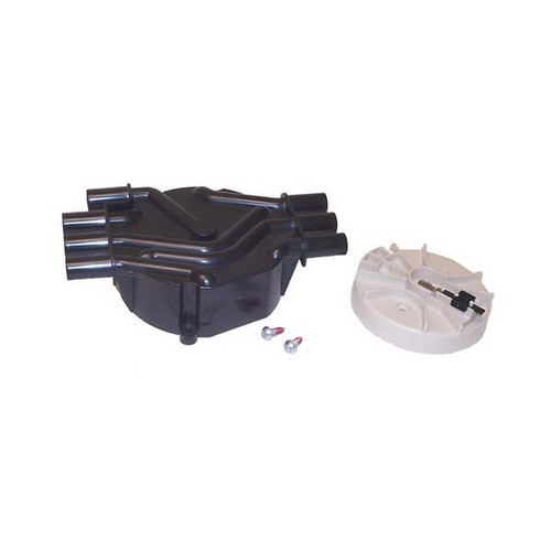 Sierra 18-5246 Tune Up Kit Replaces 898253T28