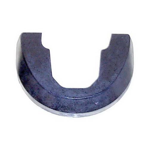 Sierra 18-6101 Anode Zinc