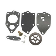 Sierra 18-7822 Fuel Pump Kit Replaces 0432962