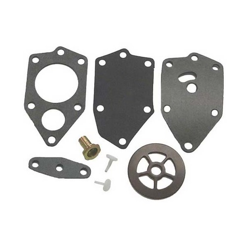 Sierra 18-7822 Fuel Pump Kit Replaces 0432962