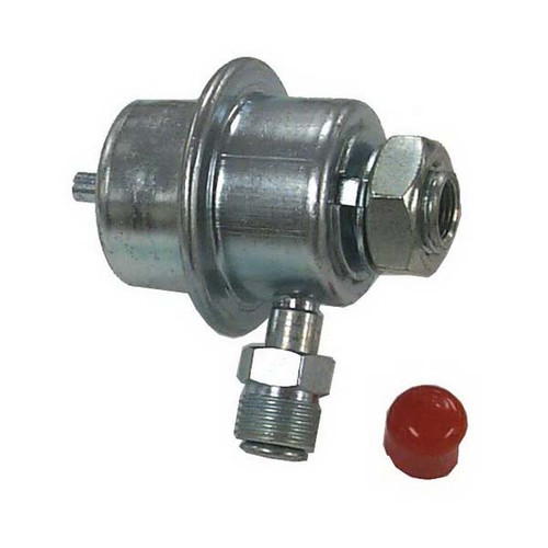 Fuel Press Regulator - Special Order est. 10 Days