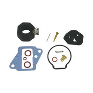Sierra 18-7769 Carburetor Kit Replaces 814481M