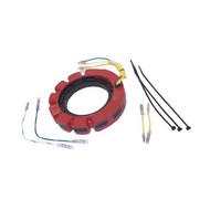 Sierra 18-5870 Stator Replaces 398-832075A21