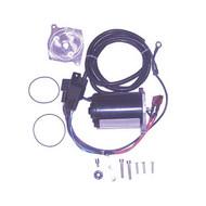 Sierra 18-6757 Tilt/Trim Motor