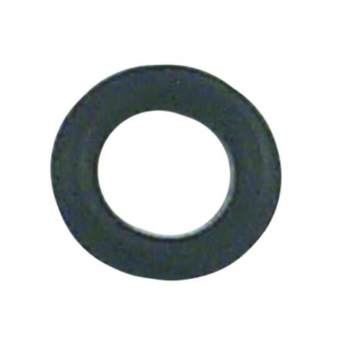 Sierra 18-7404 O-Ring