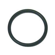 Sierra 18-7146 O-Ring