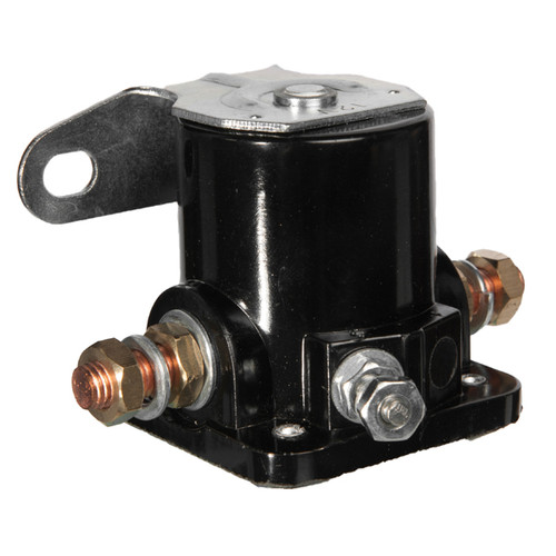 Sierra 18-5803 Starter Solenoid Replaces 803822T