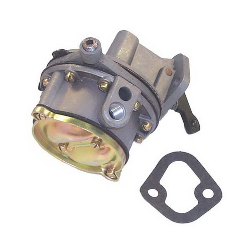 Sierra 18-7272 Fuel Pump