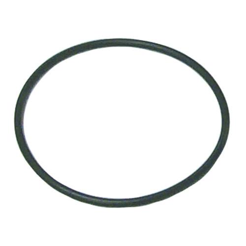 Sierra 18-7172 O-Ring