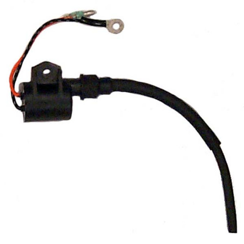 Sierra 18-5128 Ignition Coil