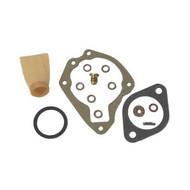 Sierra 18-7010 Carburetor Kit Replaces 0439074